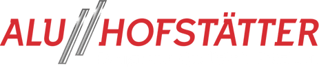 Hofstätter GmbH - Logo