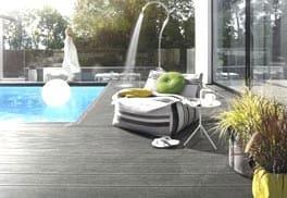 Terrassen & Stiegen